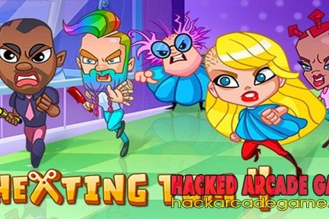 Cheating Tom 4 Hack 2020 Free Unlimited Coins