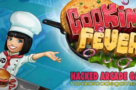 Cooking Fever Hack 2020 Free Unlimited Gems
