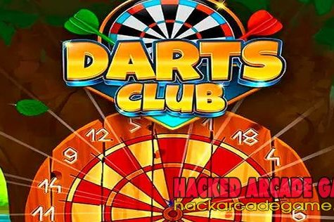 Darts Club Hack 2020 Free Unlimited Gems