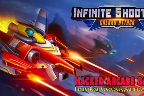 Galaxy Attack Hack 2020 Free Unlimited Gems