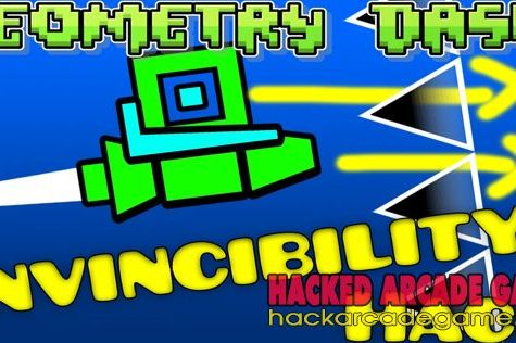 Geometry Dash Hack 2020 Free Unlimited Diamonds