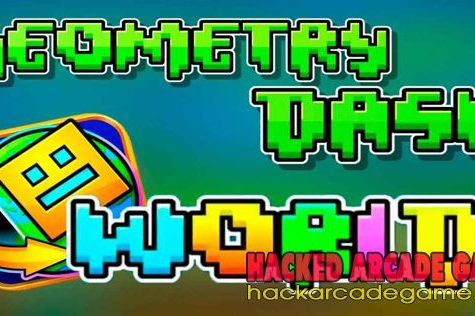 Geometry Dash World Hack 2020 Free Unlimited Orbs