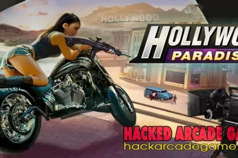 Hollywood Paradise Hack 2020 Free Unlimited Gems