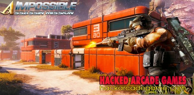 Impossible Assassin Mission Hack 2020 Free Unlimited Cash