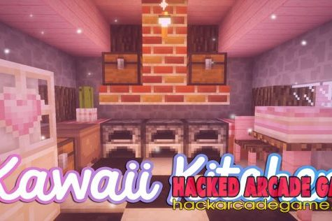 Kawaii Kitchen Hack 2020 Free Unlimited Rubies