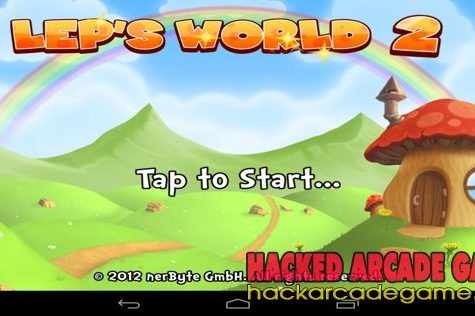 Leps World 2 Hack 2020 Free Unlimited Gems