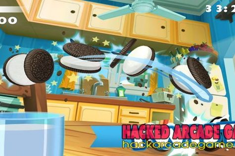 Oreo Game Hack Free Unlimited Coins