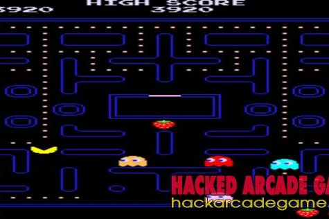 Pac Man Hack 2020 Free Unlimited Tokens