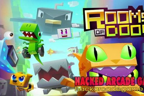 Rooms Of Doom Hack 2020 Free Unlimited Coins