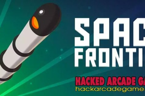 Space Frontier Hack 2020 Free Unlimited Coins