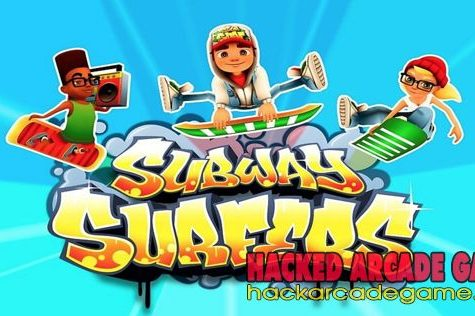 Subway Surfers Hack 2020 Free Unlimited Keys