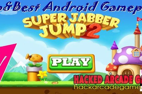 Super Jabber Jump 2 Hack 2020 Free Unlimited Gems