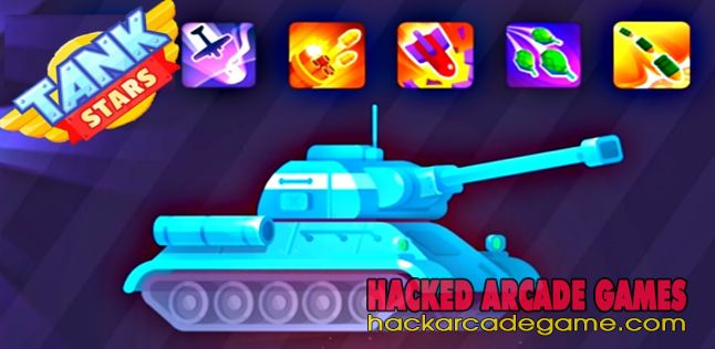 Tank Stars Hack 2020 Free Unlimited Gems