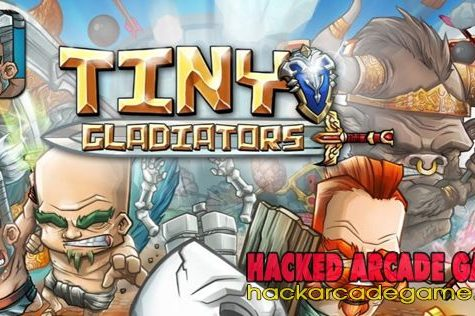 Tiny Gladiators Hack 2020 Free Unlimited Diamonds