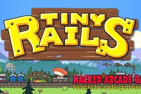 Tiny Rails Hack 2020 Free Unlimited Gems