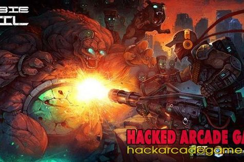 Zombie Evil Hack 2020 Free Unlimited Diamonds