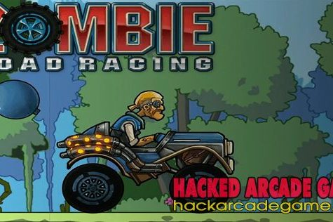 Zombie Road Racing Hack 2020 Free Unlimited Coins