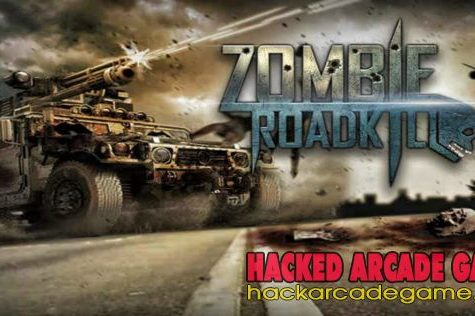 Zombie Roadkill 3D Hack Free Unlimited Cash