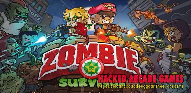 Zombie Survival Game Of Dead Hack 2020 Free Unlimited Ruby